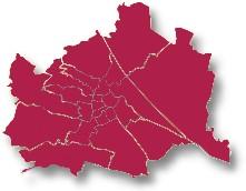 Entrümpelung Wien