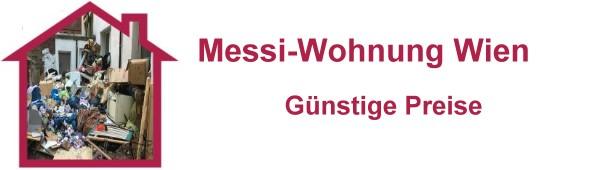 Messi-Wohnung Wien